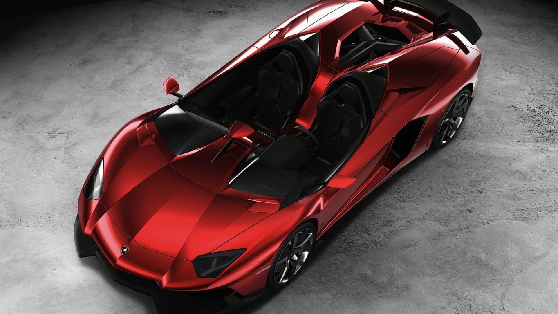 Lamborghini Dark 4k Hd Wallpaper For 4k Ultra Hd Tv Desktop