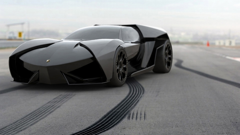 Lamborghini Huracan Wallpaper Image Wallpaper Vehicles