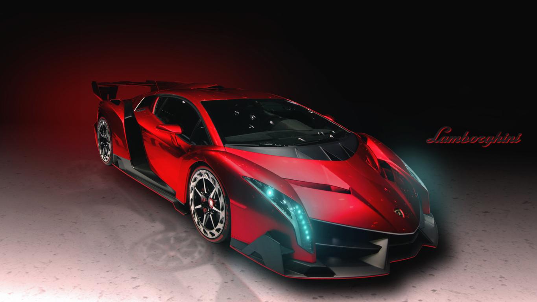 Lamborghini Wallpaper Hd I Image Hd