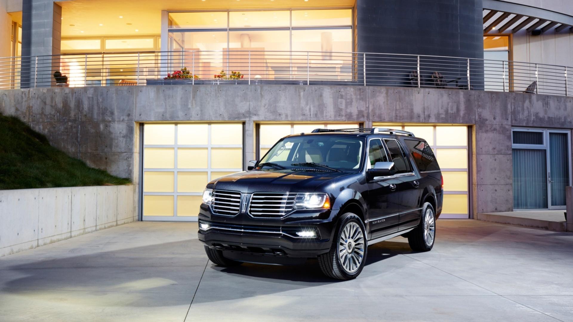 Lincoln Mkc Wallpaper Hd Wallpaper Car