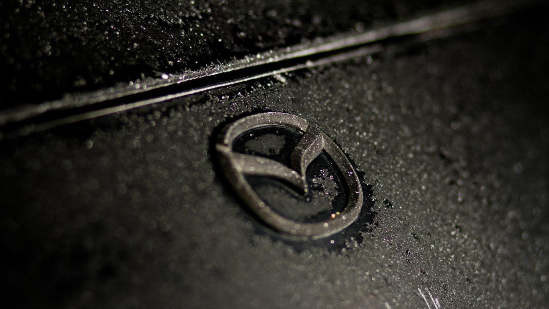 Mazda Rx Vision Concept 2k Quad Hd Wallpaper
