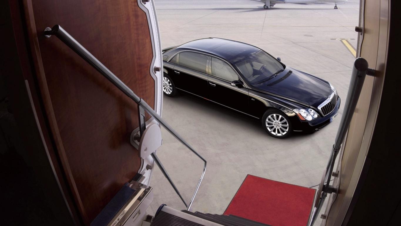 Mercedes Benz A Class Wallpaper Hd