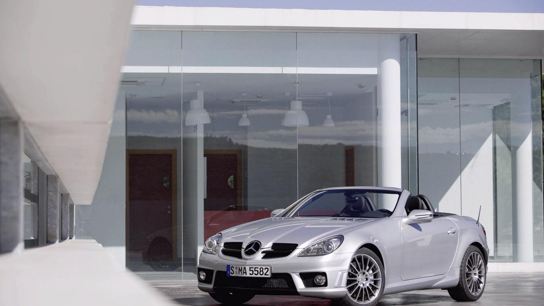 Mercedes Benz C63 Amg Cars 4k Wallpaper Image Background Hd