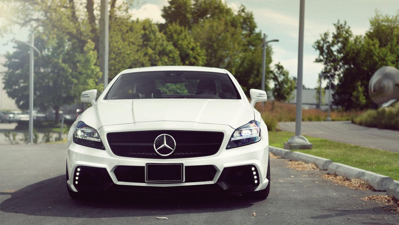 Mercedes Benz Slr Hd Wallpapers High Definition Mobile Desktop