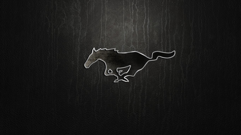 Mustang Full Hd Wallpaper Quality High