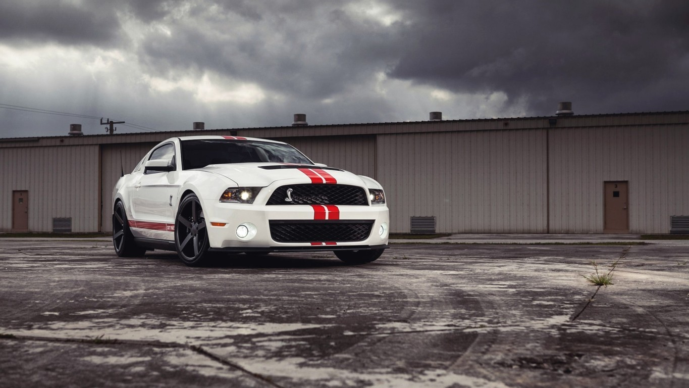 Old Ford Mustang Hd Collection Cars Wallpaper Wallpaper