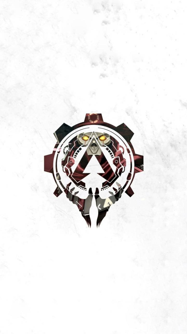 Pathfinder Happy Emoticon Apex Season 3 4k Phone Wallpaper Image Background Photo And Picture Hd Wallpaper Legends
