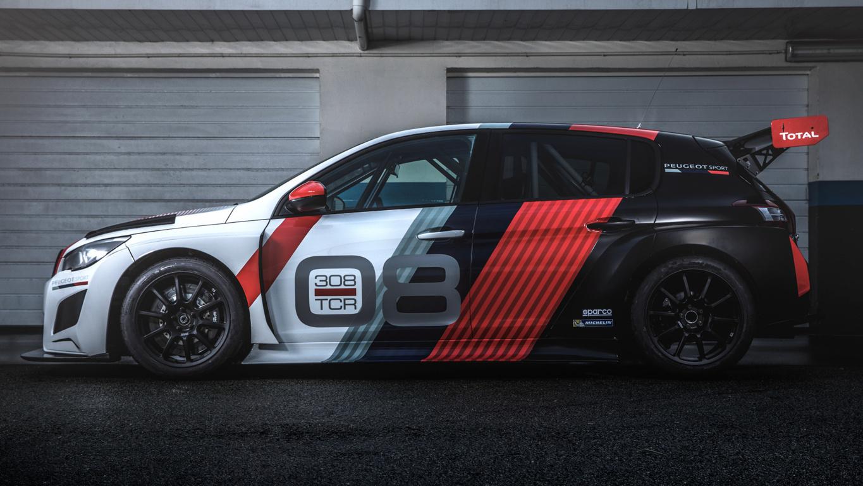 Peugeot Instinct 5k Hd 4k Wallpaper Image Cars