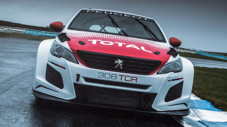 Peugeot Wallpaper Download