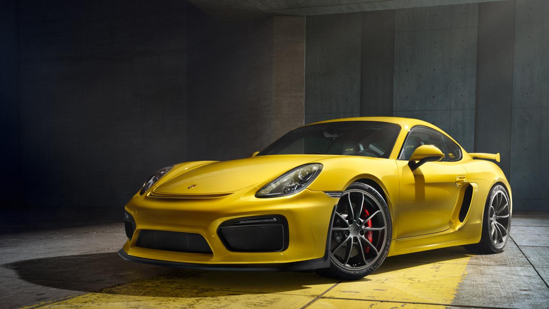 Porsche 911 Gt3 Rs Wallpaper Fire
