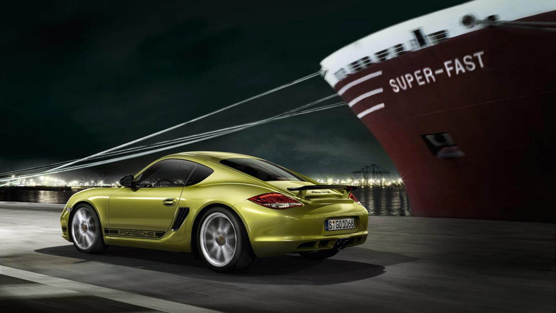 Porsche 911 Turbo S Hd Desktop Wallpaper For 4k Ultra Hd Tv 4k