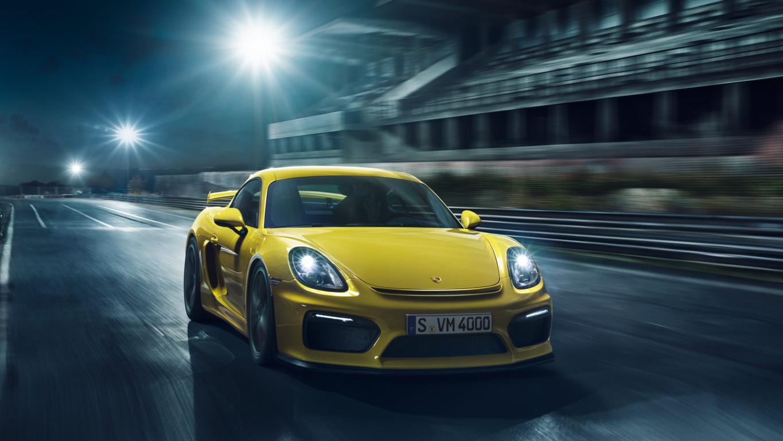 Porsche 911 Wallpaper Download 911 Hd Wallpaper For Free Porsche