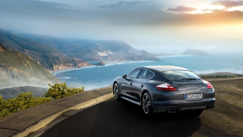 Porsche 919 Wallpaper Download