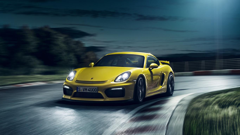 Porsche Cars Roads 911 S Wallpaper Carrera