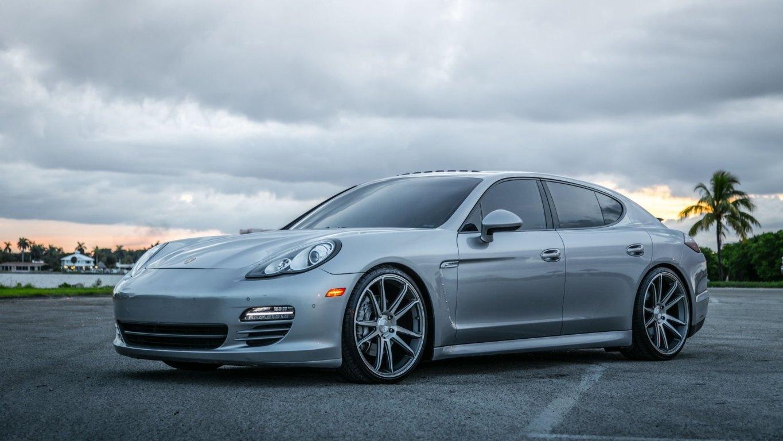 Porsche Porsche Wallpaper Porsche And Cars 911
