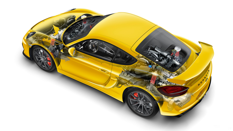 Porsche Turbo Wallpapers Hd Hd Download Wallpapers