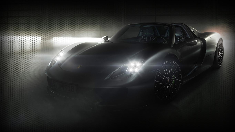 Porsche Wallpapers Hd Cars Hd Download Wallpapers