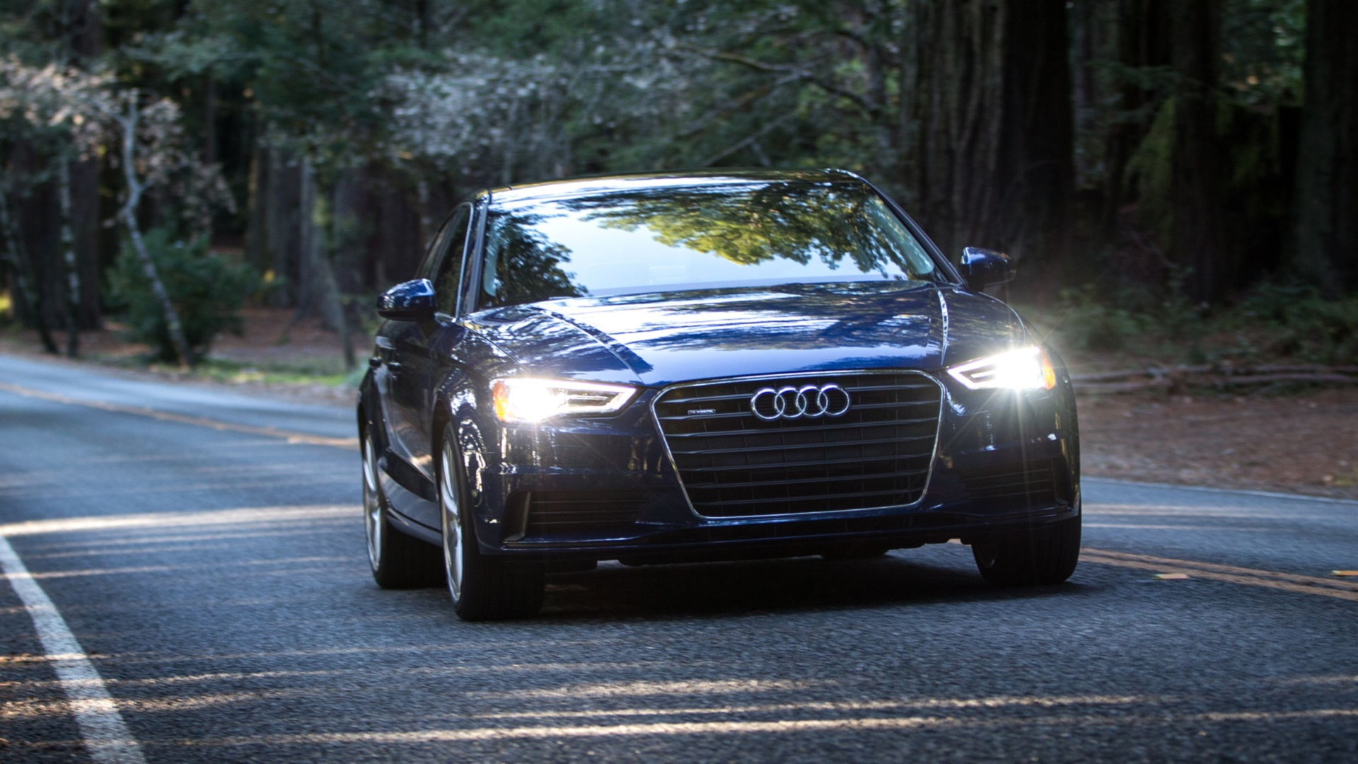 These Full Hd Wallpapers Audi Are Available To Download Now Of