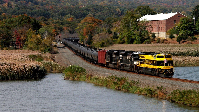Train wallpaper Train stock photos