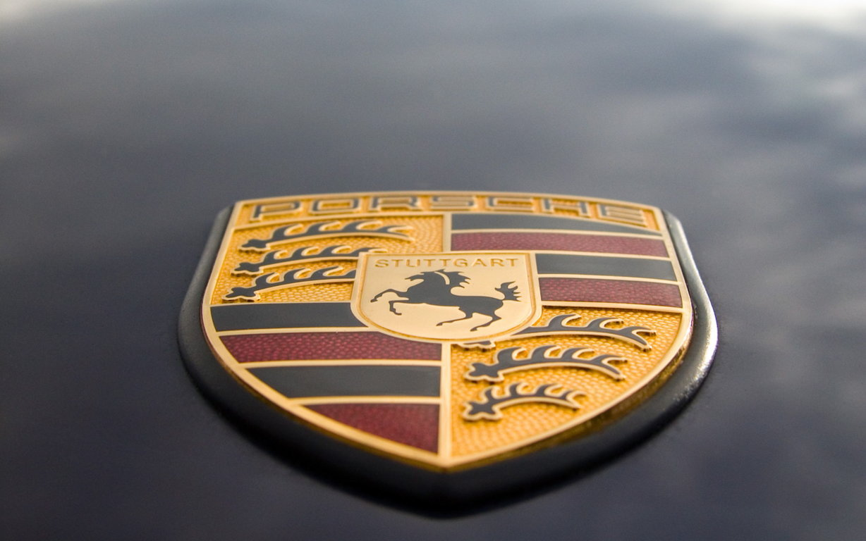 Vorsteiner Porsche 991 Carbon 5k Wallpaper Hd Car Graphite