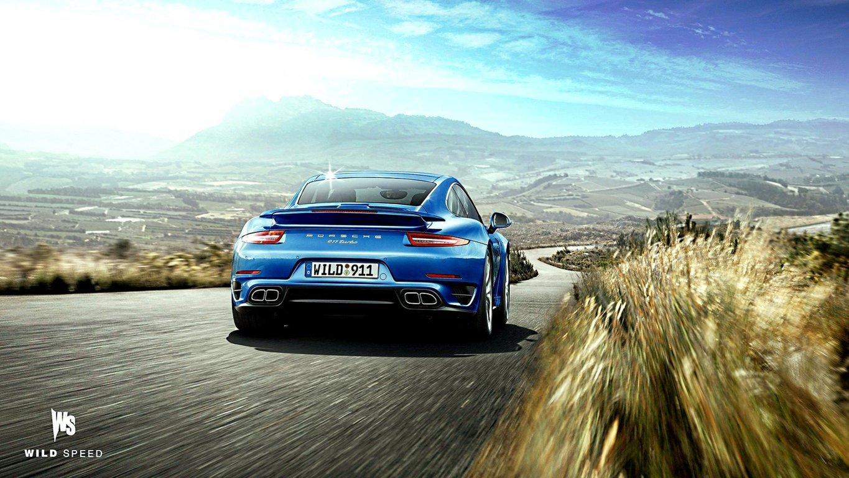 Wallpaper Porsche 911 Gt2 2018 Hd 4k Automotive Cars Rs