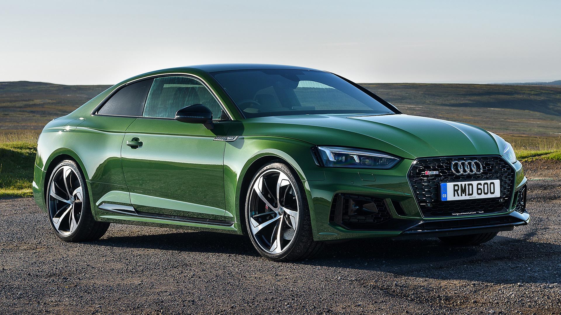 Wallpaperswide Audi Hd Desktop For 4k Ultra Hd Tv Wallpapers