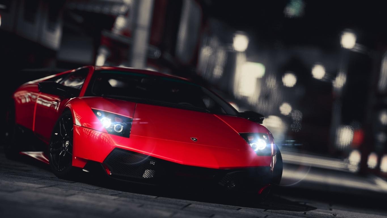 Wheels Lamborghini Huracan Hd 4k Wallpaper Image Cars