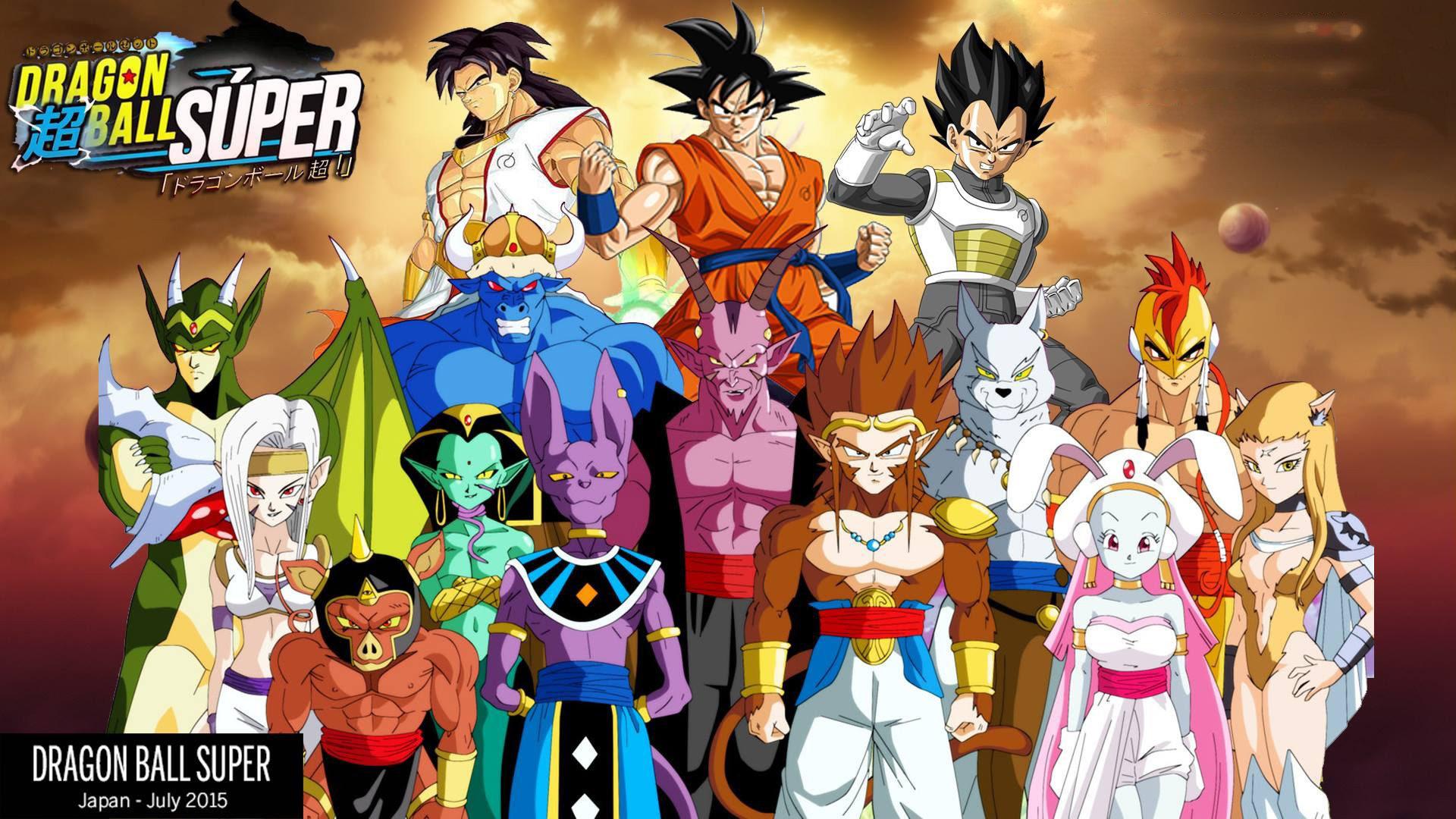 Anime Wallpaper For Anime Lovers