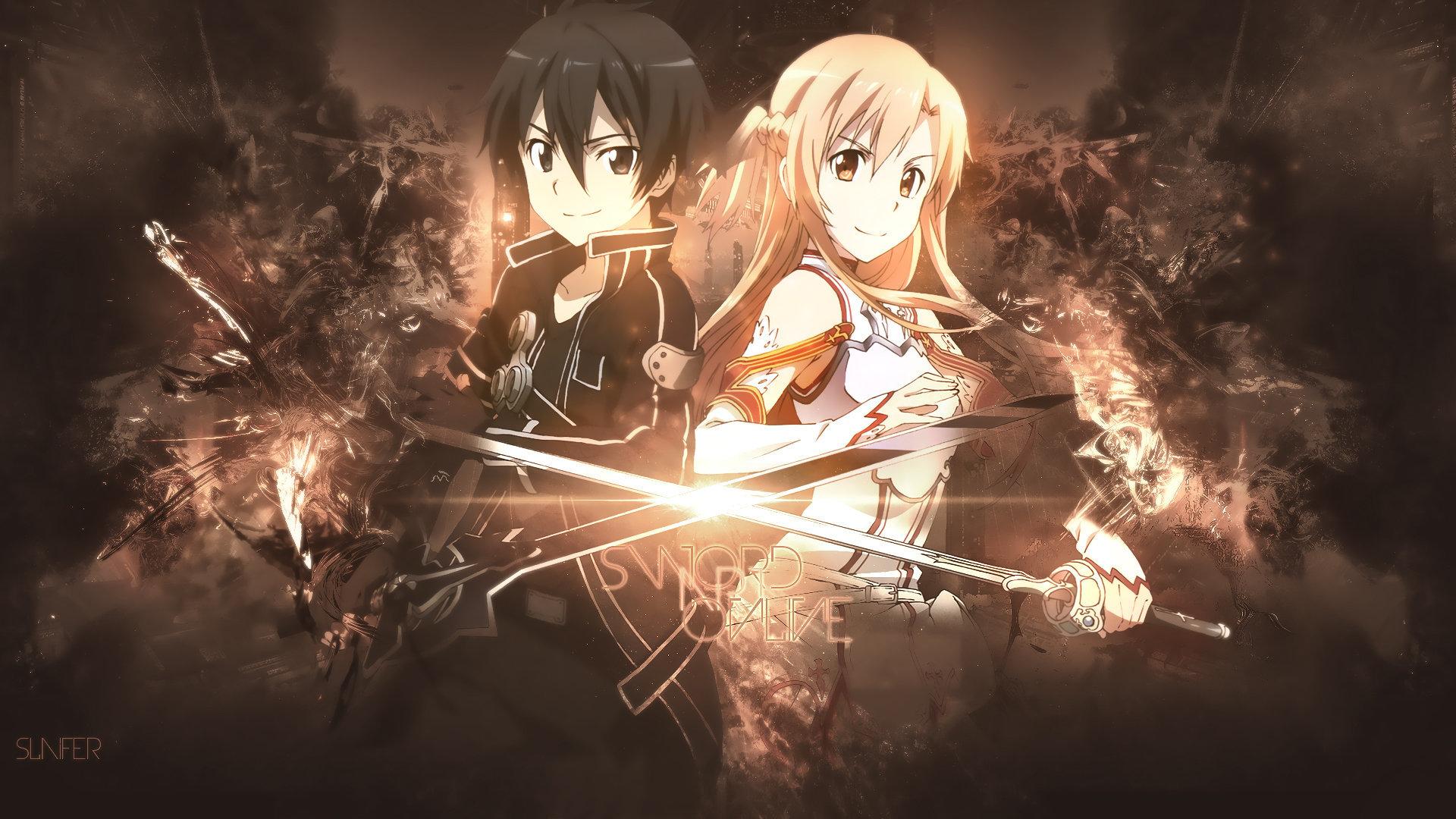 Best desktop background HD anime Anime Wallpaper HD Picture Live