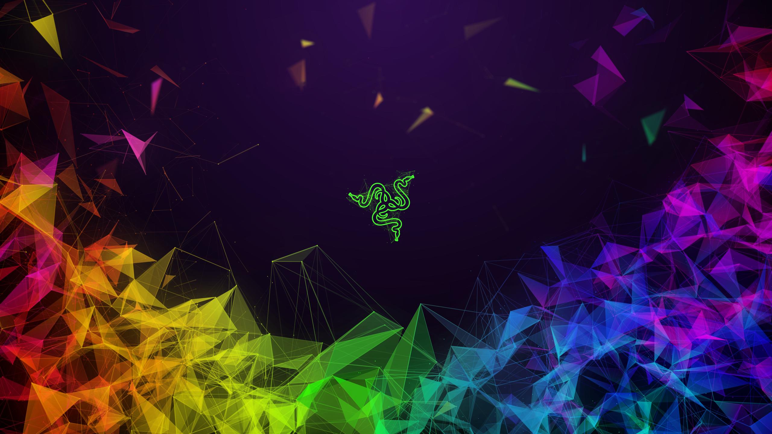 Mountain Desktop Wallpaper